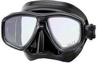 tusa-m212qb-bk-ceos-duikbril.jpg
