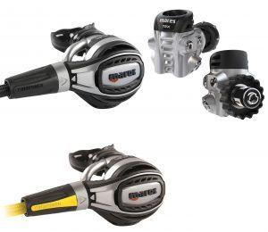 Fusion-72x-set-300x260.jpg