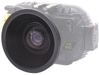 sea-sea-wide-conversion-lens-wcl06-ss-bayonet-for-dx-6g.jpg