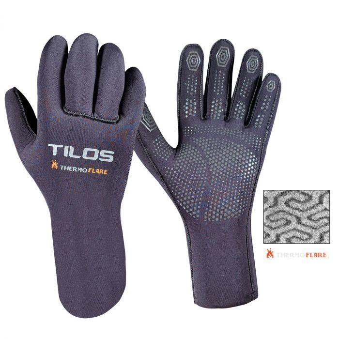 Tilos GT318 themoflare 3mm handschoenen.jpg