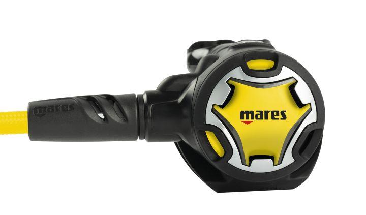 Mares Octopus Dual.jpg