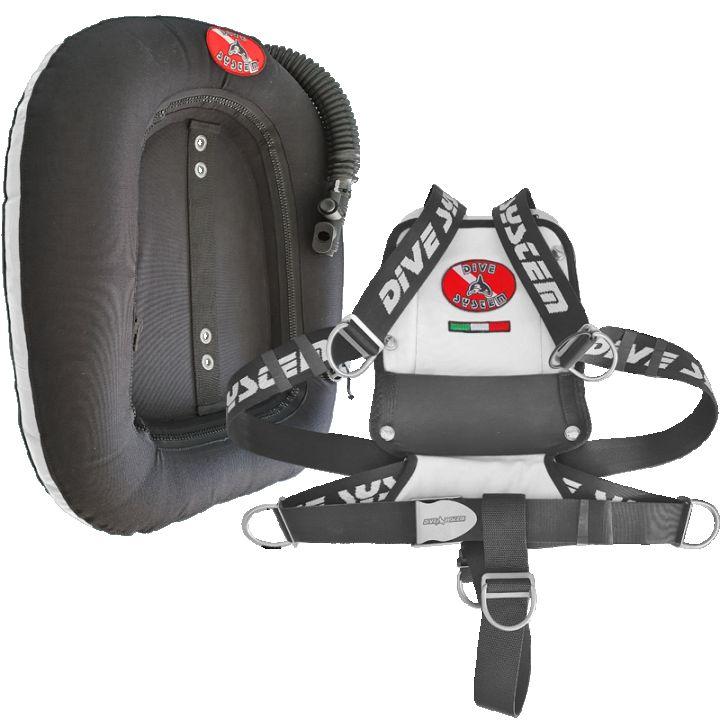 3k-mod-donut-for-double-tank (6).jpg