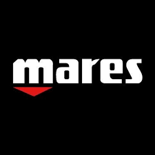 mares-logo.png