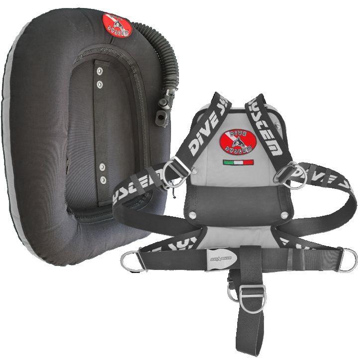 3k-mod-donut-for-double-tank (4).jpg