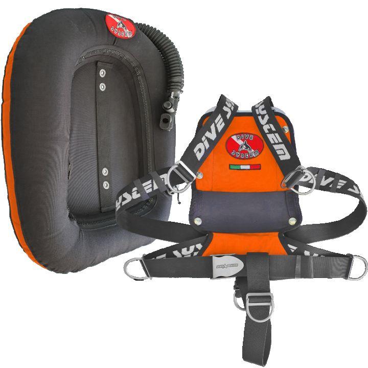 3k-mod-donut-for-double-tank (9).jpg