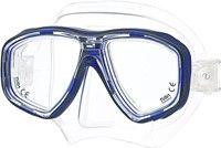 tusa-m212-cbl-ceos-duikbril.jpg