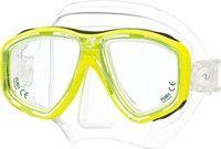 tusa-m212-fy-ceos-duikbril.jpg