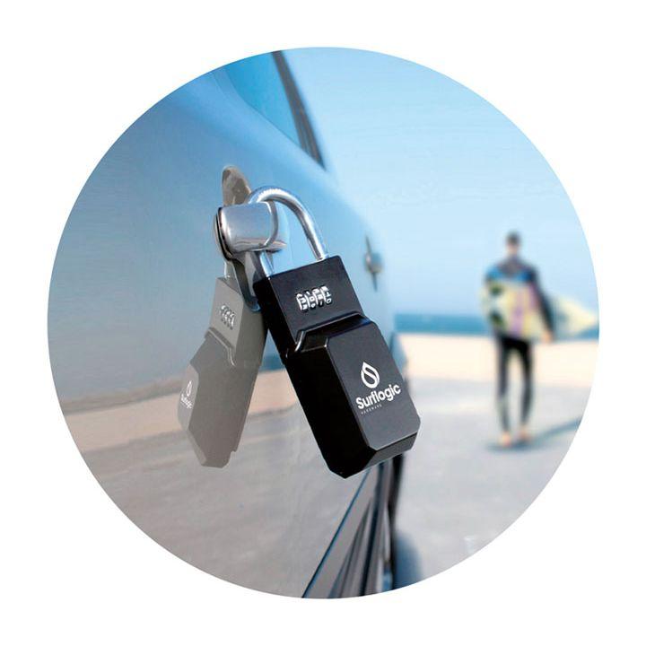key-lock-standard-img-11.jpg