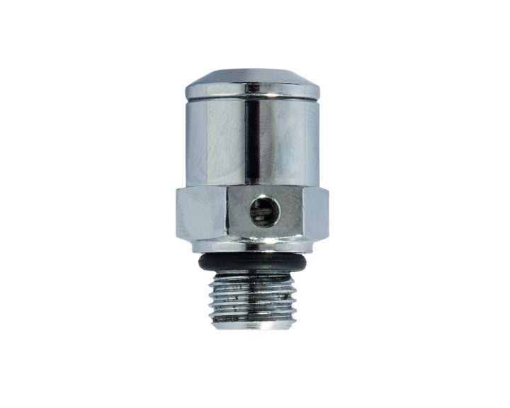 Pressure-relief-valve.jpg