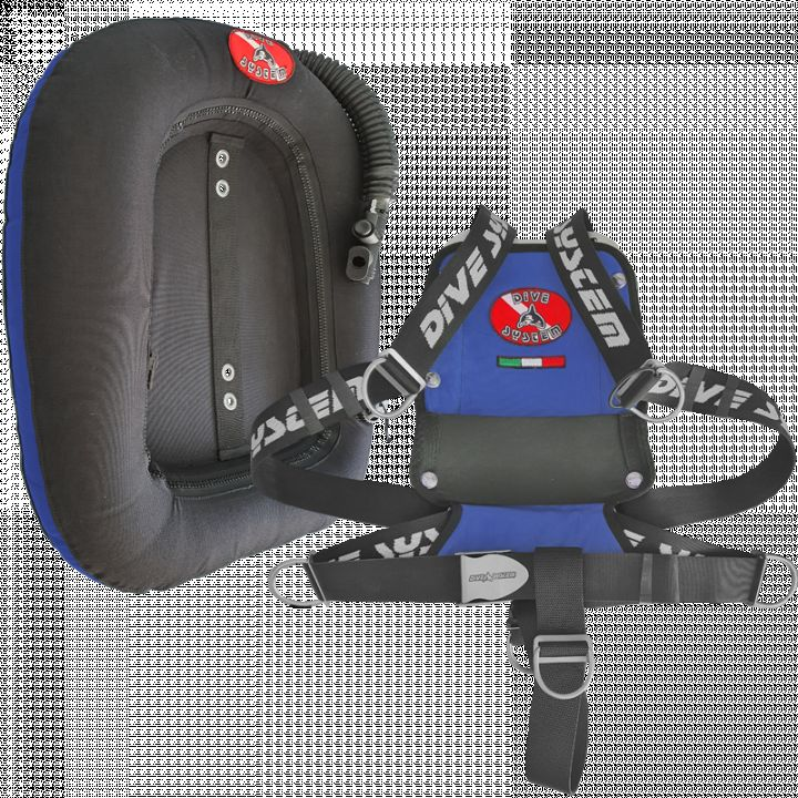 3k-mod-donut-for-double-tank (5).jpg