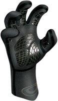 camaro-3mm-seamless-bonding-gloves-m-.jpg