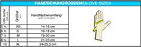 camaro-3mm-seamless-bonding-gloves-m-1.PNG