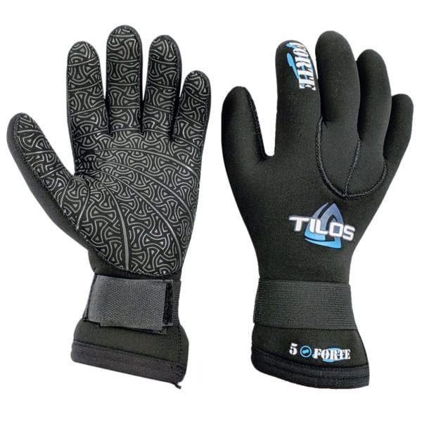 Tilos G5418 5mm Titanium handschoenen.jpg