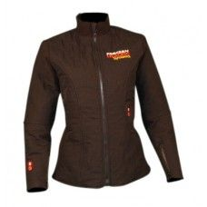 jacketlady0.jpg