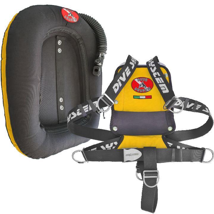 3k-mod-donut-for-double-tank (8).jpg