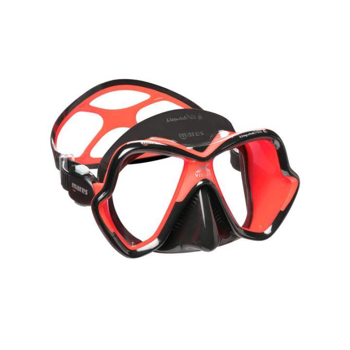 vision-rood-zwart-1.jpg