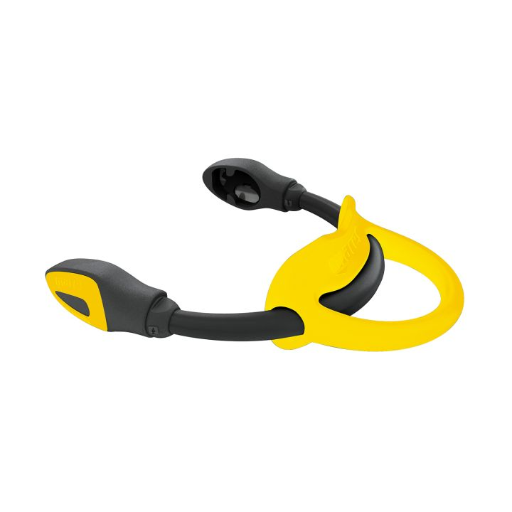 mares-diving-accessories-bungee-strap-yl.jpg