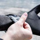 Tilos GT318 themoflare 3mm handschoenen2.jpg