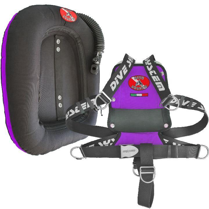 3k-mod-donut-for-double-tank (10).jpg