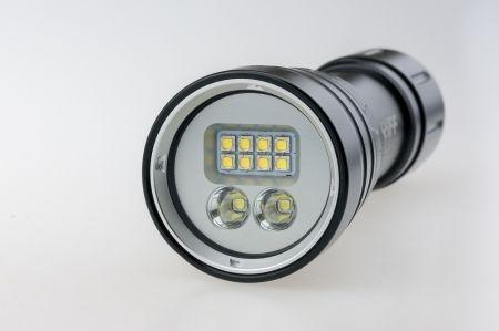 TL4000V2s.jpg