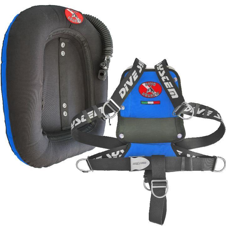3k-mod-donut-for-double-tank (11).jpg