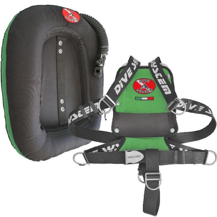 3k-mod-donut-for-double-tank (7).jpg