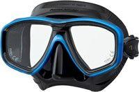 tusa-m212qb-fb-ceos-duikbril.jpg