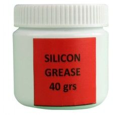 silicon-grease-achterkant-228x228.jpg
