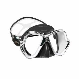 X-Vision-Chrome-LS-wit-300x300.jpg