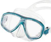 tusa-m212-og-ceos-duikbril.jpg
