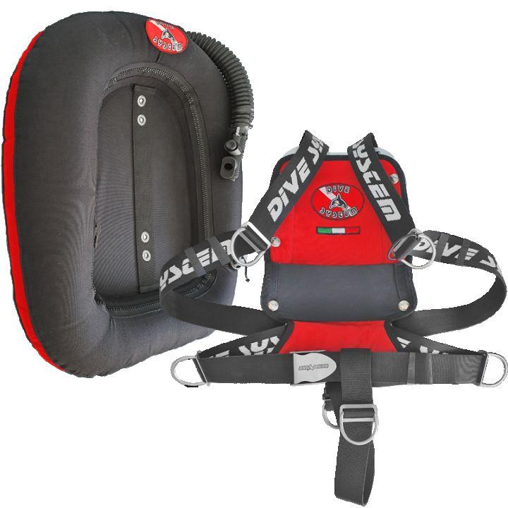 3k-mod-donut-for-double-tank (3).jpg