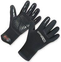 camaro-3mm-seamless-bonding-gloves-m-2.jpg