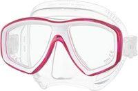tusa-m212-bp-ceos-duikbril.jpg